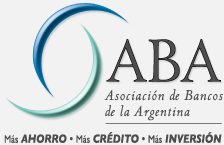 ABA - Asociacin de Bancos de la Argentina